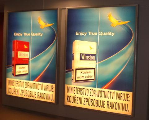 svetelna_reklama